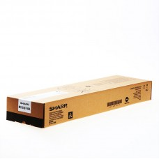 Oriģinālais Sharp MX-50GTBA black toner (Sharp MX-4100, MX-5000, 36 000lpp.