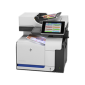 HP Color LaserJet M575f MFP